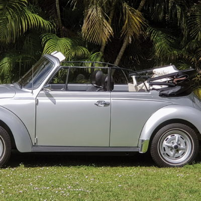 1979-vw-beetle-super-cabriolet-5
