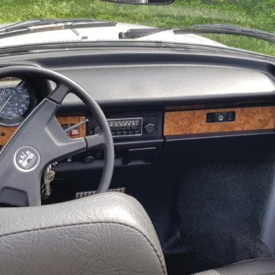1979-vw-beetle-super-cabriolet-9