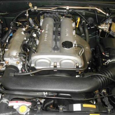 1997-Mazda-MX-5-Miata-11