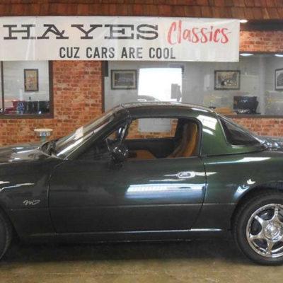 1997-Mazda-MX-5-Miata