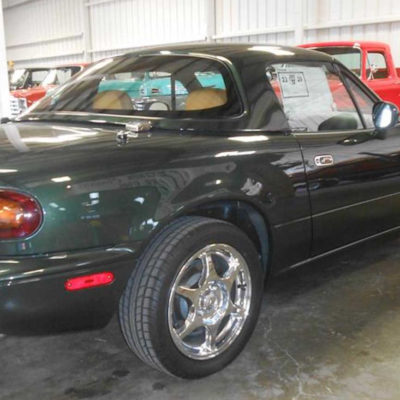 1997-Mazda-MX-5-Miata-7