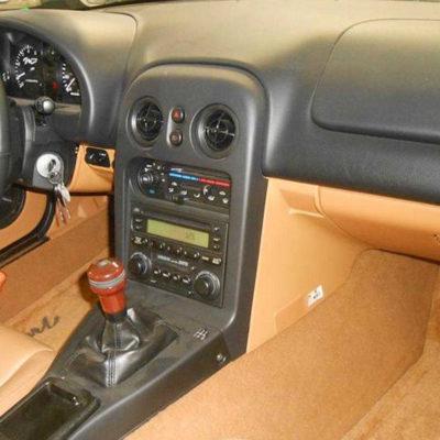 1997-Mazda-MX-5-Miata-8