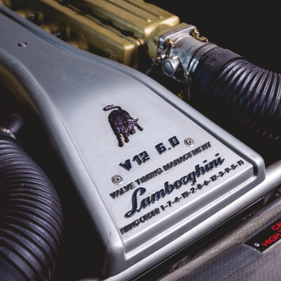 2001-Lamborghini-Diablo-VT-6-0-SE_19-copy