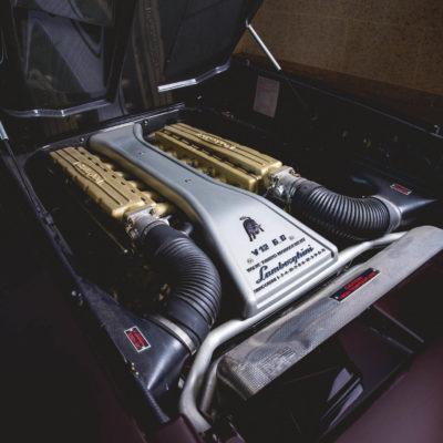 2001-Lamborghini-Diablo-VT-6-0-SE_2-copy