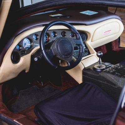 2001-Lamborghini-Diablo-VT-6-0-SE_3-copy