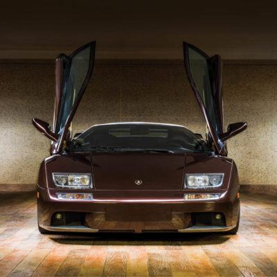 2001-Lamborghini-Diablo-VT-6-0-SE_4-copy