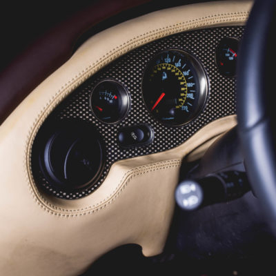 2001-Lamborghini-Diablo-VT-6-0-SE_9-copy