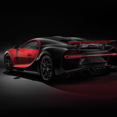 2018-bugatti-chiron-sport-3