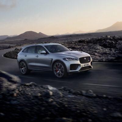 2019-Jaguar-F-Pace-SVR-002