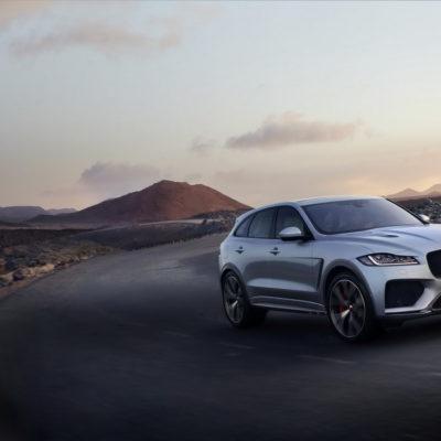2019-Jaguar-F-Pace-SVR-009