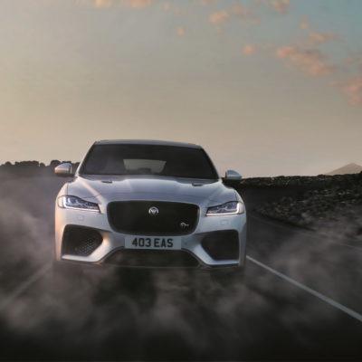 2019-Jaguar-F-Pace-SVR-012