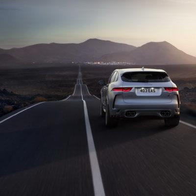 2019-Jaguar-F-Pace-SVR-013