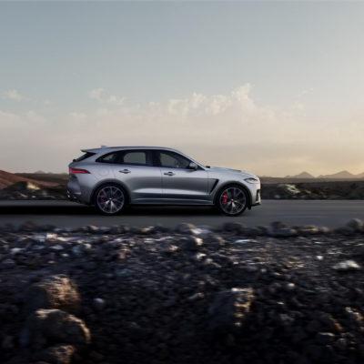 2019-Jaguar-F-Pace-SVR-014