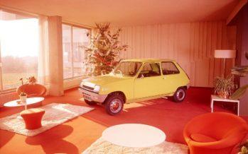 Τα σημαντικότερα μοντέλα της Renault στα 120 χρόνια ιστορία της (video)