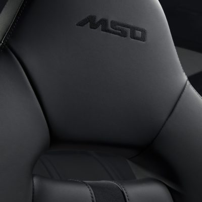 9056-MSO+570GT+Black+Collection-10