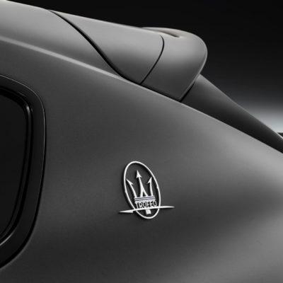Maserati-Levante-Trofeo-16