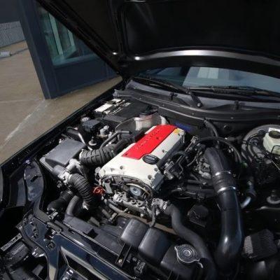 Mercedes-SLK-Gaz-21-Cabriolet-10