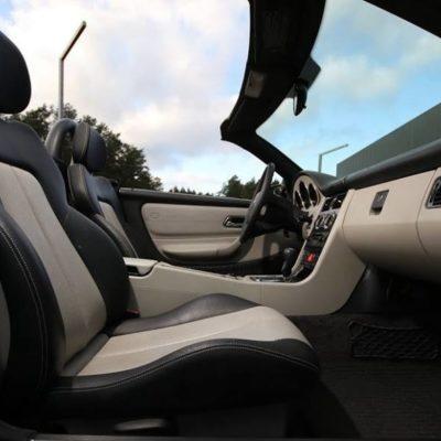 Mercedes-SLK-Gaz-21-Cabriolet-12