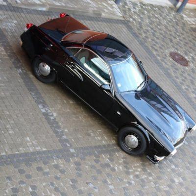 Mercedes-SLK-Gaz-21-Cabriolet-2