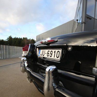 Mercedes-SLK-Gaz-21-Cabriolet-4