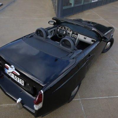Mercedes-SLK-Gaz-21-Cabriolet-8