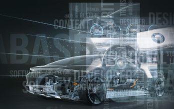 Για ποιο λόγο συνεργάζονται Porsche-Audi;