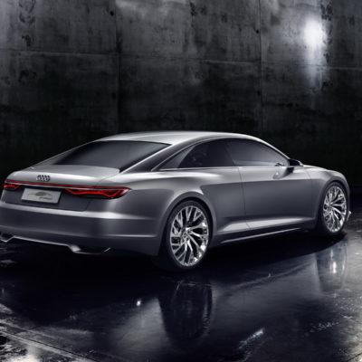 Porsche-Audi-EV-Platform-3