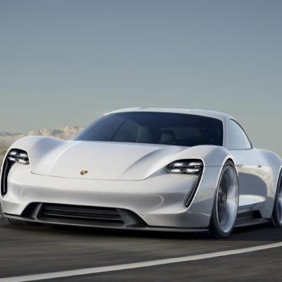 Porsche-Audi-EV-Platform-5