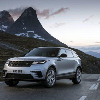Range-Rover-Velar-4
