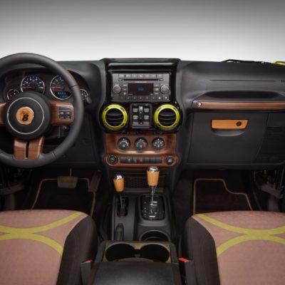 Super-8-RoadM8-concept-3