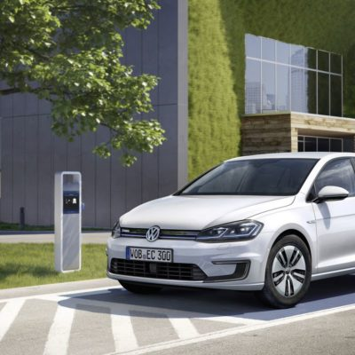 VW-e-Golf-Sold-Out-1