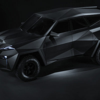 karlmann-king-custom-suv-expensive-3