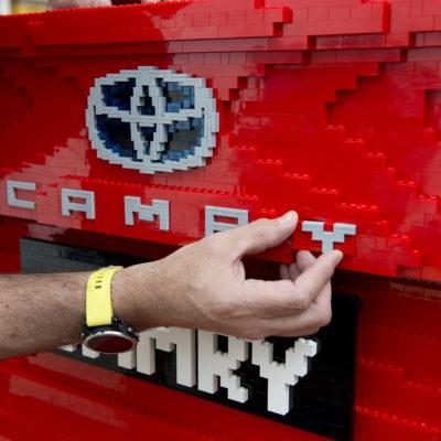 toyota-camry-lego-life-size-replica-5