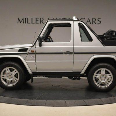 2000-mercedes-g500-renntech-03