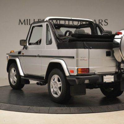2000-mercedes-g500-renntech-05