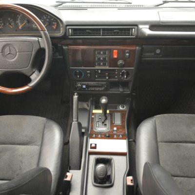 2000-mercedes-g500-renntech-19