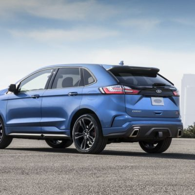 2019-Ford-Edge-ST-02