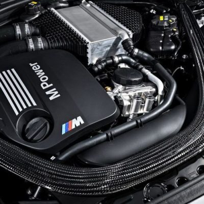 2019-bmw-m2-competition-12-1