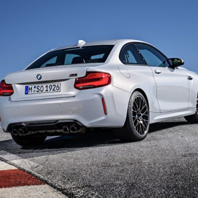 2019-bmw-m2-competition-6