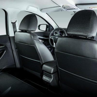 2019-lada-vesta-cross-sedan-11