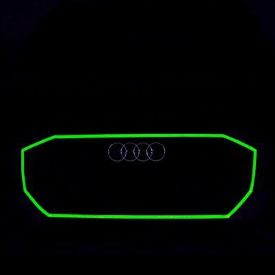Audi-Q8-1