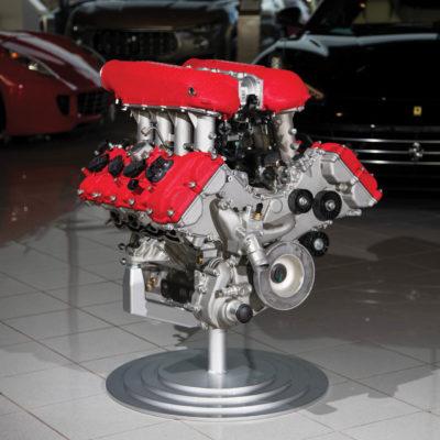 Ferrari-458-Italia-Engine-with-Stand_0-copy
