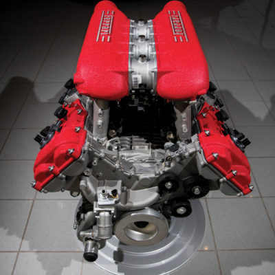 Ferrari-458-Italia-Engine-with-Stand_2-copy