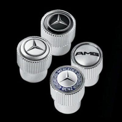 Mercedes-Benz-Options-Wheels-2