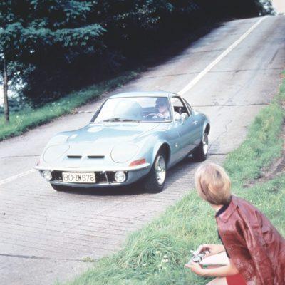 Opel-GT-17113-copy
