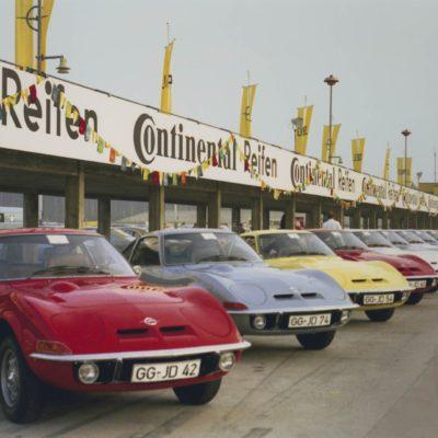 Opel-GT-254314-copy
