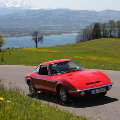 Opel-GT-297003-copy