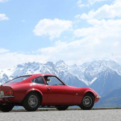 Opel-GT-297004-copy