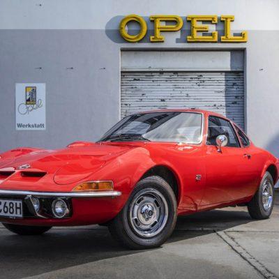 Opel-GT-502881-copy