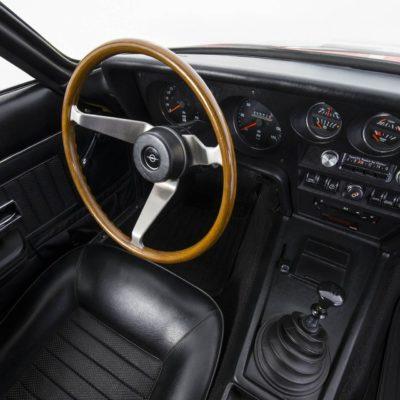 Opel-GT-502938-copy